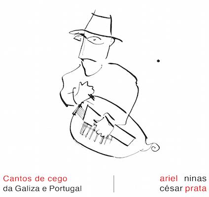 CCGP_CapaCD_web